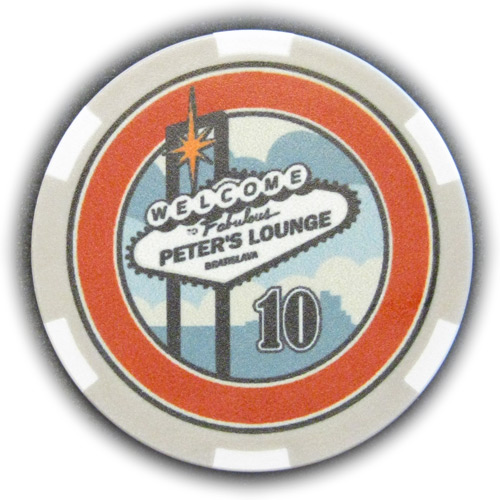 poker-chip-peters-lounge