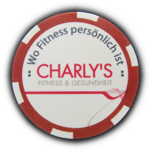 promotion-chip-charlys-fitness-gesundheit